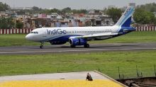Higher income helps InterGlobe Aviation net soar to Rs 496 crore