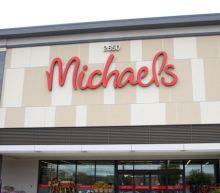 Michaels Earnings: MIK Stock Soars on Q4 Beat