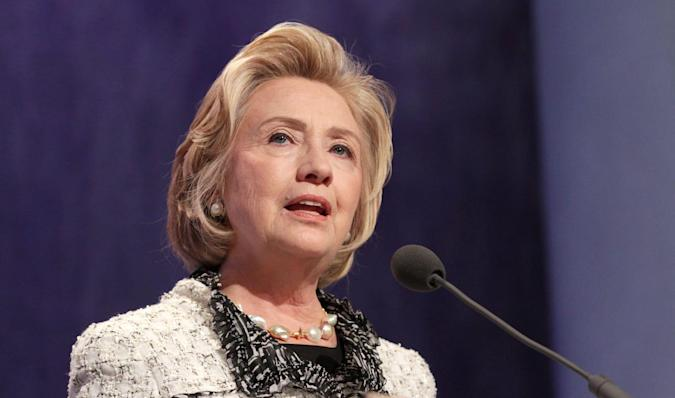 Read the FBI's Clinton Investigation documents for yourself
