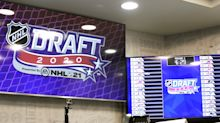 Winners and losers from the 2020 NHL Draft
