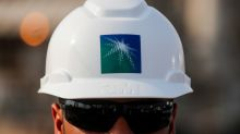China considers up to $10 billion investment in Aramco IPO - Bloomberg