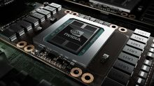 Nvidia To Climb Higher On Data-Center, Gaming Demand: Analyst