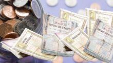 Titoli di Stato Italia: prezzi in miglioramento?