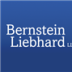 DIDI CLASS ACTION DEADLINE: Bernstein Liebhard LLP Reminds Investors of the Deadline to File a Lead Plaintiff Motion In a Securities Class Action Lawsuit Against DiDi Global, Inc.