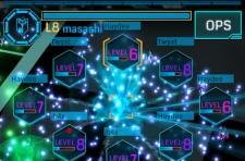 The Goog wants to reintroduce you to its MMOARG Ingress