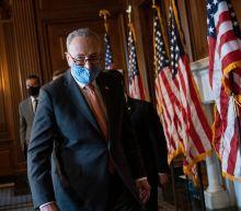 Democrats in Congress are preparing to go around Republicans to pass Biden's stimulus package