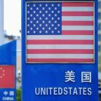 U.S. will phase out China tariffs, Beijing officials say