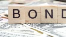 5 Best Taxable Bond Funds to Buy in August