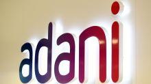Adani faces more legal pressure over mine