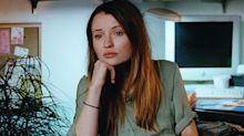 'Golden Exits' trailer: Emily Browning threatens to sabotage Brooklyn marriages in new drama (exclusive)