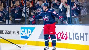 The biggest fantasy hockey winners this NHL off-season