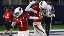 The big questions the Arizona Cardinals need to answer before the season kicks off