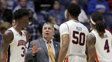 Auburn will hold out two key players indefinitely amid eligibility concerns