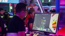 Fortnite Maker Epic Games Becomes 5th Most Valuable U.S. Startup