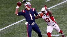 Why Week 12 win over Cardinals was the worst of both worlds from Patriots