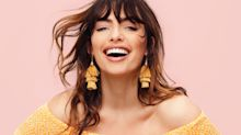 Shop Happy And Save Big This Spring At Tanger Outlets