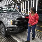 Trump's war with carmakers is crazy