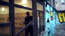 Clip de rap ou trafic de drogue? Trois questions sur les vidéos virales qui ont déclenché opération de police massive à Grenoble