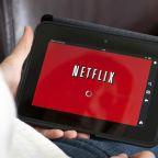 Netflix's 'Bridgerton' renewed for season 2