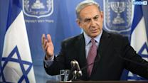 Israel Vows To Destroy Hamas Tunnels