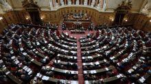 """""""Toutes les régions sont touchées"""": le Sénat alerte sur la radicalisation islamiste en France"""