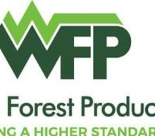 Western Forest Products Inc. Confirms Record Date of Second Quarter 2021 Dividend