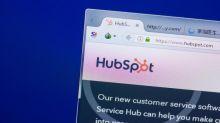 HubSpot (HUBS) Beats on Q2 Earnings & Revenues, Ups '20 View