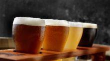La bière pourrait améliorer votre concentration et réduire les risques de démence