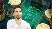 Qué hacer ante el subibaja del Bitcoin: los expertos te explican si conviene apostar ahora o esperar un repunte