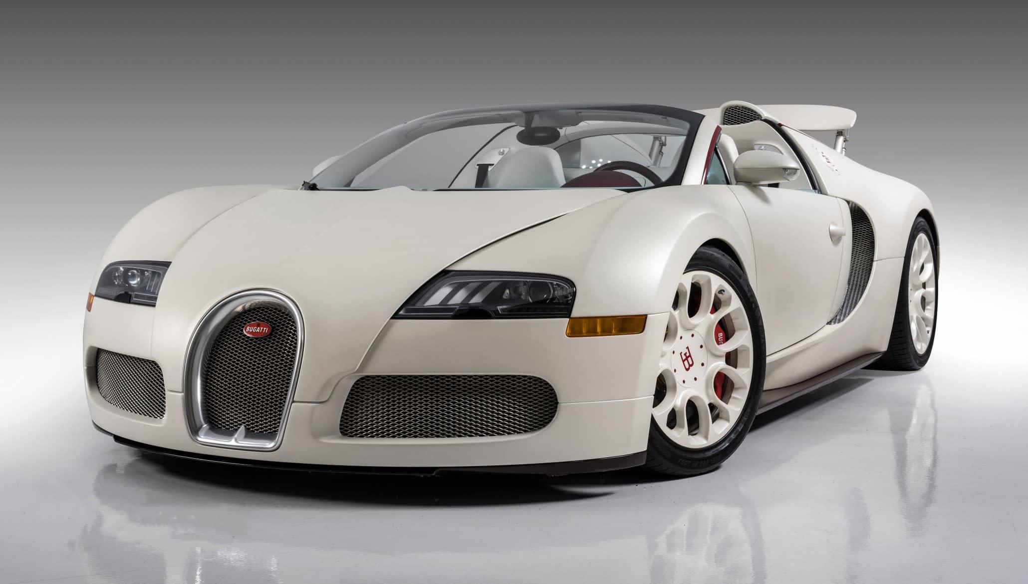 e132207d864be35733948a72e1ea9e1c Fascinating Bugatti Veyron Price south African Rands Cars Trend