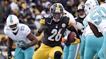 Steelers-Chiefs preview: Slowing down Pittsburgh's Big 3 easier said than done