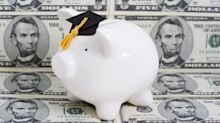 Survey: Planning for college costs perplexes parents
