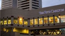 Xenia Hotels & Resorts Acquires The Ritz-Carlton, Denver for Approximately $100 Million