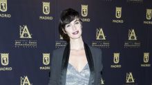 La gran fiesta de Hollywood en Madrid