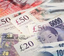 GBP/JPY Price Forecast – British Pound Continues to Hang In Same Range