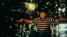 Flight Of The Navigator kids: Then and now
