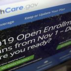After judge's ruling against Obamacare, what happens now?