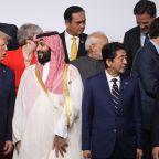 Joe Biden Pauses Trump-Era Arms Sales To Saudi Arabia, United Arab Emirates