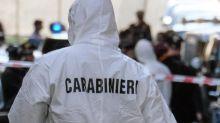 Vicenza, uccide il padre a coltellate: arrestato 18enne