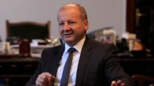 Hungary can speed up increases in defence spending, minister says
