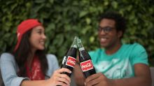 2 Reasons Coca-Cola Is a Better Dividend Stock than Starbucks