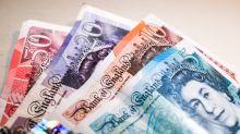 Banknote maker De La Rue repays COVID furlough cash