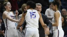 5 storylines to watch in the NCAA women's tournament