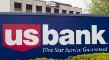 US Bank pays $613 million over money laundering charges