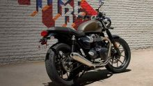 2019 Triumph Street Twin, Street Scrambler launched at Rs 7.45 lakh, Rs 8.55 lakh