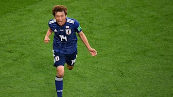 EN VIVO | Japón vs. Senegal: goles, resumen y videos