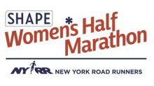Registration Opens For The 2019 SHAPE Women's Half-Marathon