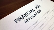 Preparing for college? Here's what you need to apply for financial aid
