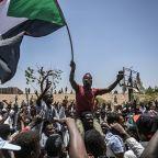 Egypt hosts Africa summits on Sudan, Libya crises