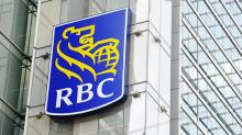 Royal Bank of Canada: Buy Canada's Cleanest Capitalist